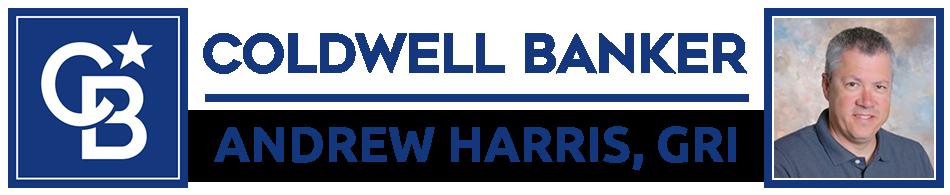 coldwell-banker-andrew-harris-logo-v2