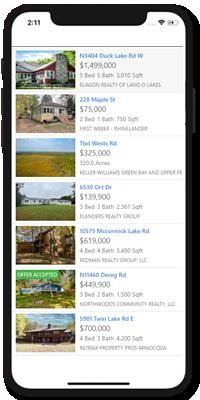 phone-listings
